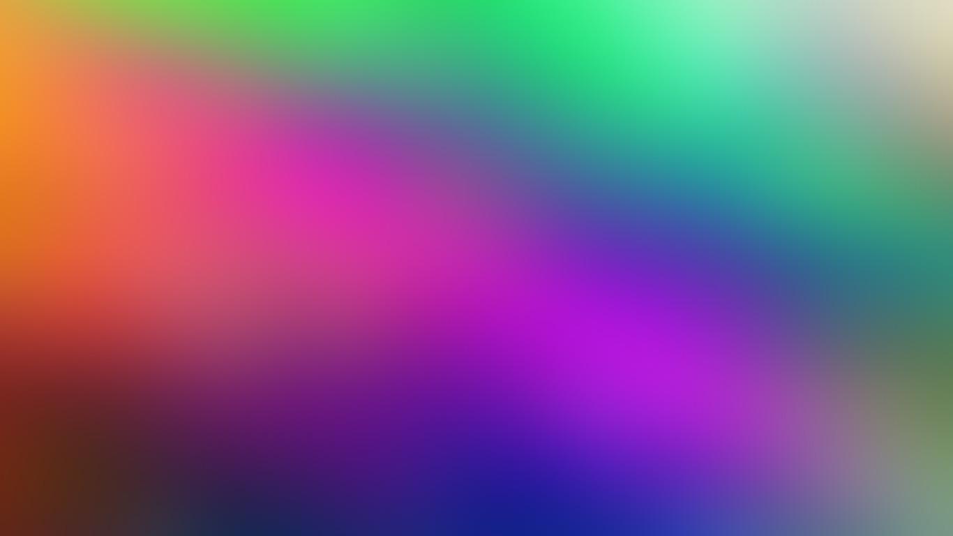 Как сделать цветной фон фото 36