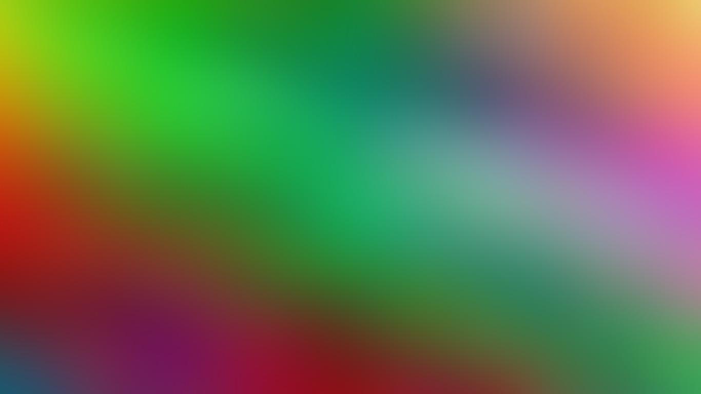 Как сделать цветной фон фото 54