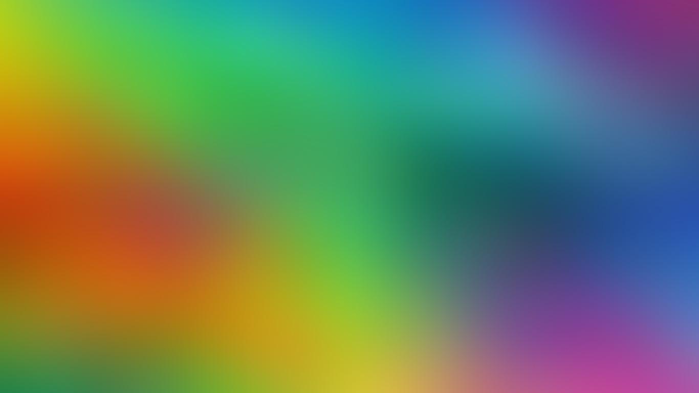 Как сделать цветной фон фото 686